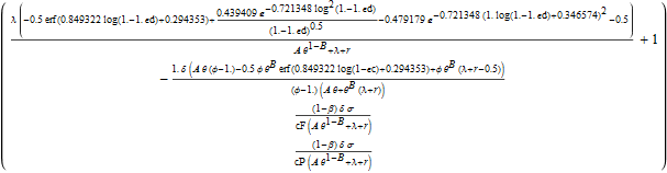 Solving System of Nonlinear Equations: using MATLAB, Fortran, Python
